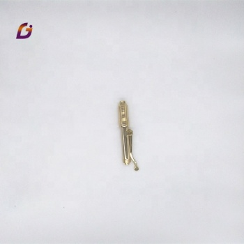 2019 24K GOLD anti-wrinkle no needle injection hyaluronic pen