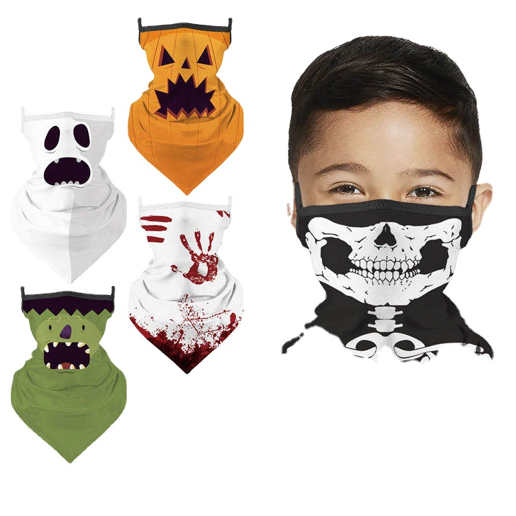 2020 Hot Selling Factory <strong>Customized</strong> wholesale <strong>Halloween</strong> <strong>mask</strong> Western funny character lovely enchanter demon kids <strong>Halloween</strong> <strong>mask</strong>