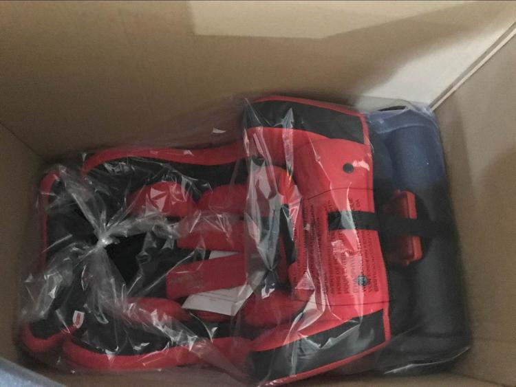 Packing-750.jpg
