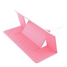 Подставка для ноутбука из алюминиевого сплава, складная подставка для Macbook, ноутбука 13, 14, 15, 16, 17 дюймов, регулируемый держатель(Китай)