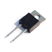 Plug-In <span class=keywords><strong>Resistor</strong></span> untuk-220 50W High Power