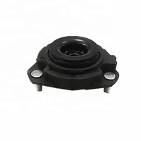AUTOMOBILE SUSPENSION Shock Absorber rubber strut mount for American cars