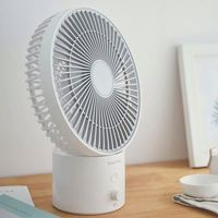 Electric Cooling Tower Fan