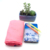 Sports Microfiber Ultra Absorbent, Compact and Fast Drying Towel with Bag