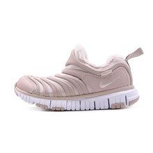 Новое поступление, оригинальные детские кроссовки, удобные кроссовки для бега, легкие детские спортивные кроссовки, # AA7216(Китай)
