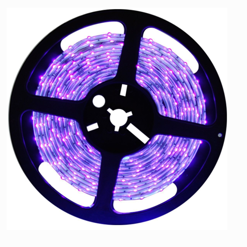 al alibaba mayor por China Manufacturer RGBWA UV LED Strip