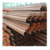 custom aluminium extrusion wood grain aluminum siding extruded aluminum profiles
