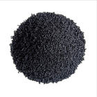 High Quality Granular Activated Carbon Manufacturers
