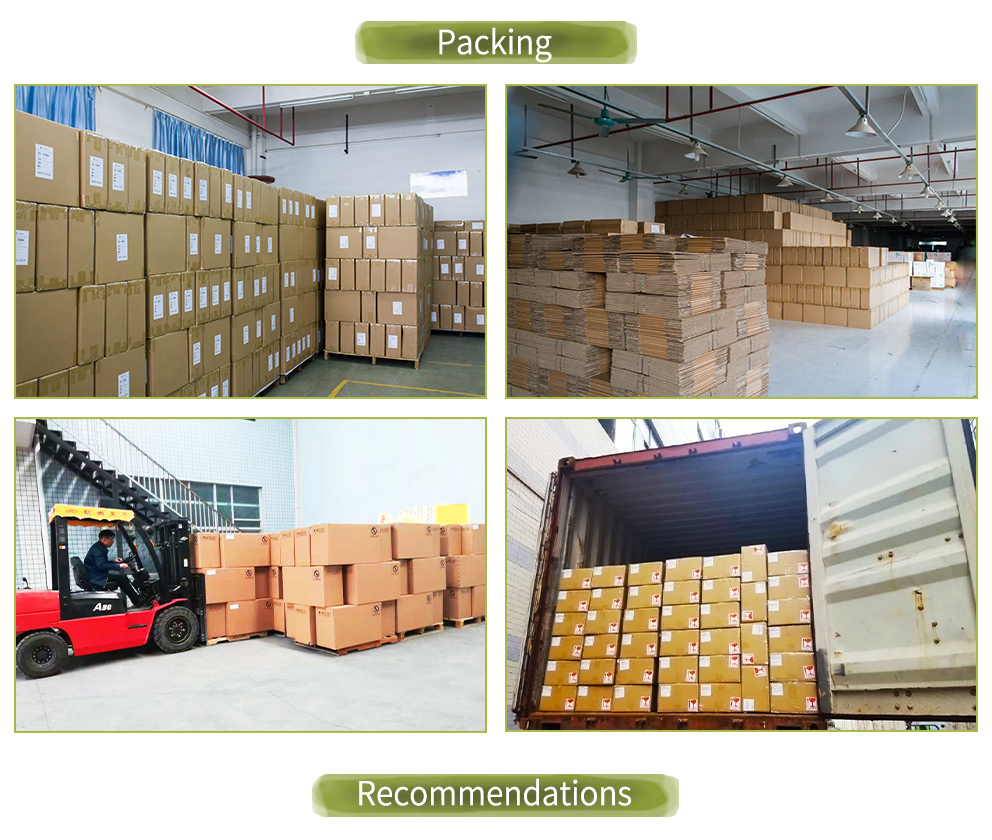03-Packing-new