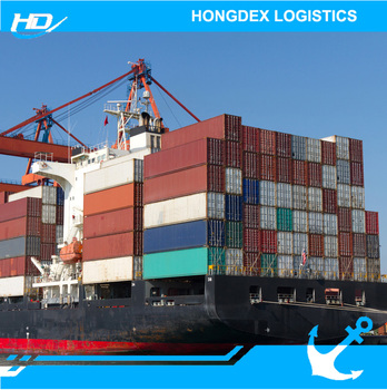 cheap shipping cost from china to india