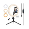 /product-detail/tiktok-dimmable-led-lamp-desktop-live-broadcast-support-10-led-ring-light-with-3light-modes-for-video-makeup-cell-phone-holder-1600053343148.html