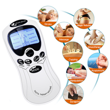 Muscle Stimulator Muscle Stimulator <span class=keywords><strong>Maschine</strong></span>