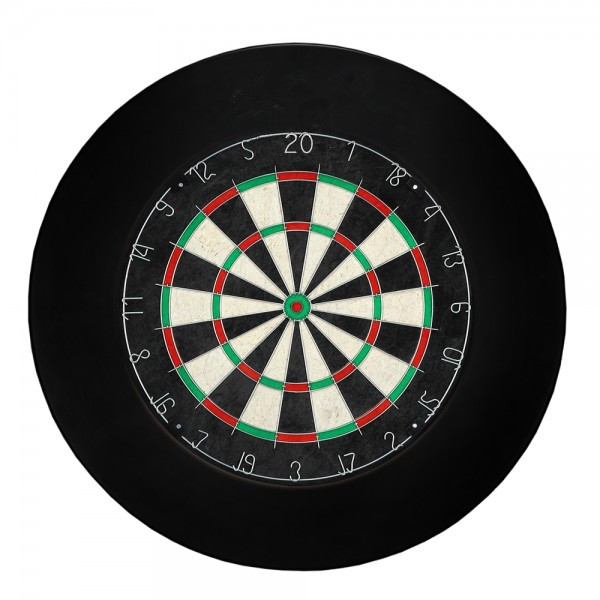 dartboard_surround2.jpg