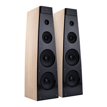 "Baik Kualitas 200W RMS Empat 8 ""Pro Speaker Surround <span class=keywords><strong>Sound</strong></span> Audio <span class=keywords><strong>Wifi</strong></span> Speaker Sistem"