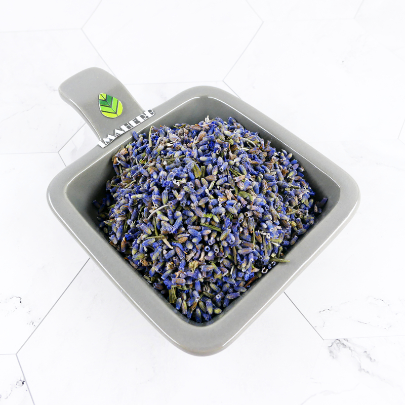 Supply Natural Herbal Lavender Dried Flower