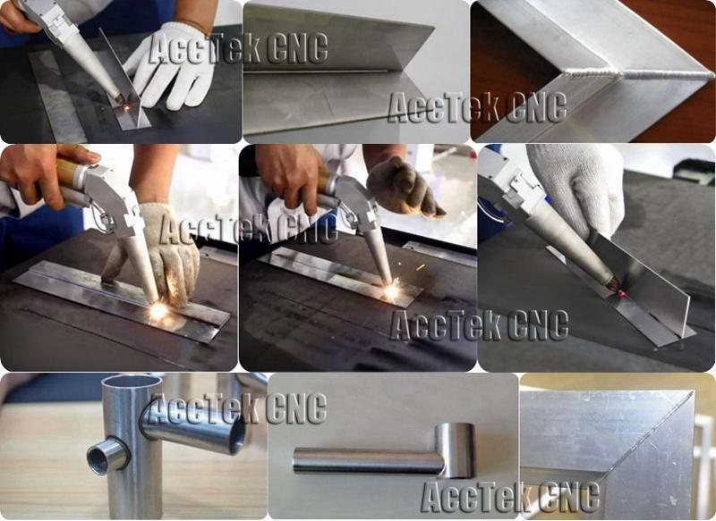 fiber laser welding_.jpg