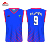 man adult hot sale jersey design basketball wear club logo sublimation custom logo design wicking basketball jersey