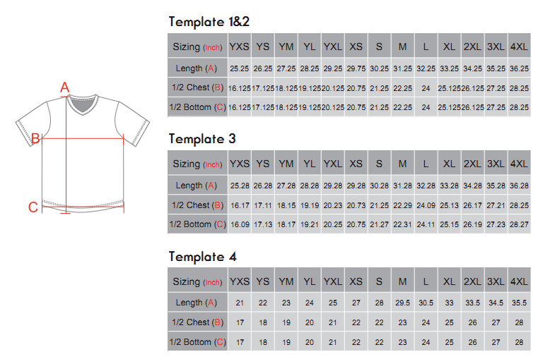 Custom sublimatie printproces mode baseball sport jersey