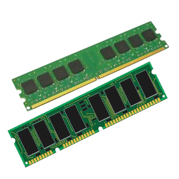 GZSM Desktop Memory DDR 1GB for PC2100 PC2700 PC3200 266MHZ 333MHZ 400MHZ Memory Cards 240pin 1.5V Memory RAM