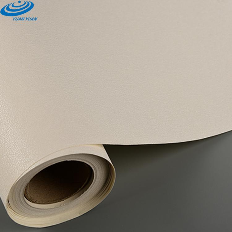 Оптом матовые пустые ПВХ для печати Diy Декор обои сырье настенное бумажное покрытие