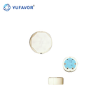 Vibration Pressure YF TS13P Thick Film Technology Shock And Vibration Resistance With A Flat Film Ceramic Pressure Sensor