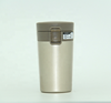 300ml double wall stainless steel vacuum flask