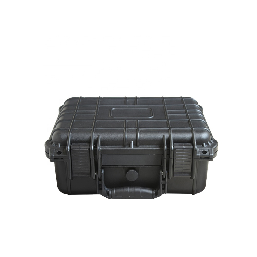 339*295*152mm IP67 Plastic micro equipment protective <strong>case</strong> <strong>hard</strong> <strong>case</strong>