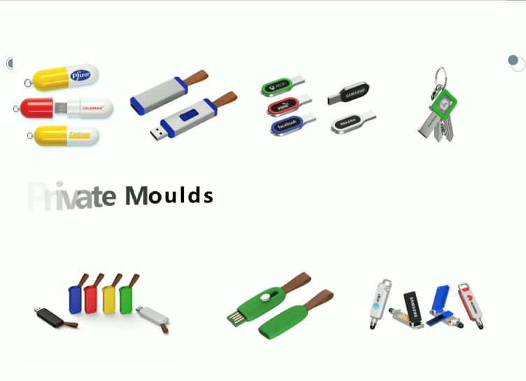 Siêu Mỏng OEM Ổ Đĩa Flash Usb Đĩa Thẻ Tín Dụng Hình Dạng USB 2.0 Món Quà Tốt Nhất Hiện Nay Của Hơi Thở Tự Do Mặt Nạ
