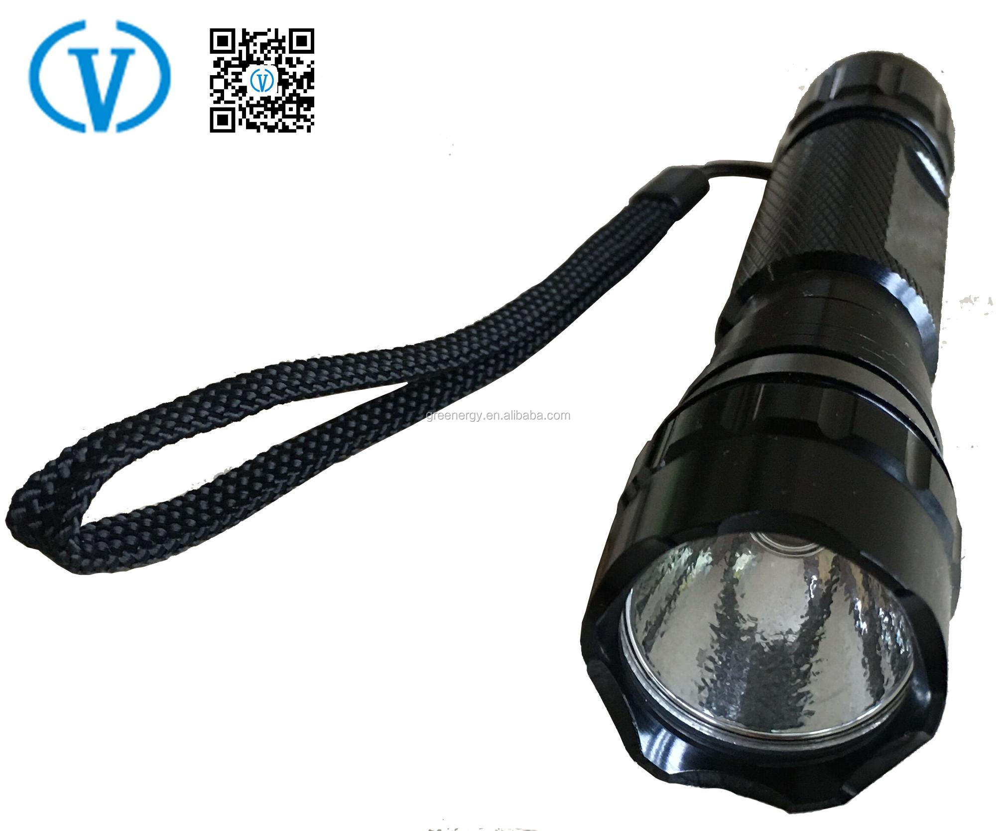 Flashlight (2).jpg
