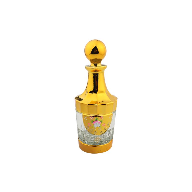 500ml 250ml 200ml 150ml 100ml diffuser bottle perfume bottle filling perfume