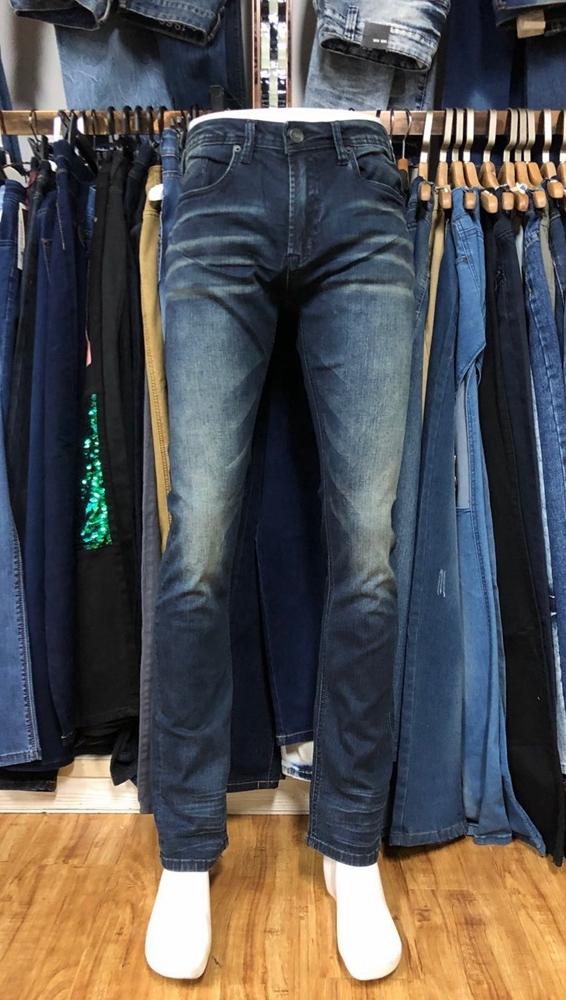 männer jeans hose china supplier manufacture männer cargo