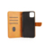 Luxury Calf Skin PU Leather Magnet Card Pocket Holder Wallet Phone Case For iPhone 11 Pro Max 2019