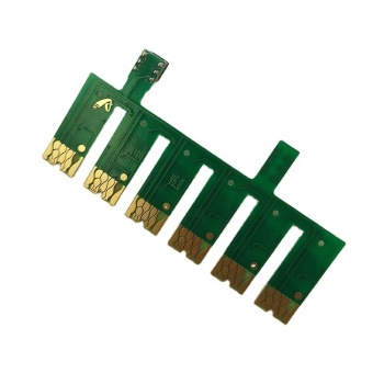 T0791 compatible epson universal ciss chip cartridge chip for epson 1400/PX700W/PX800FW/P50/PX830FWD