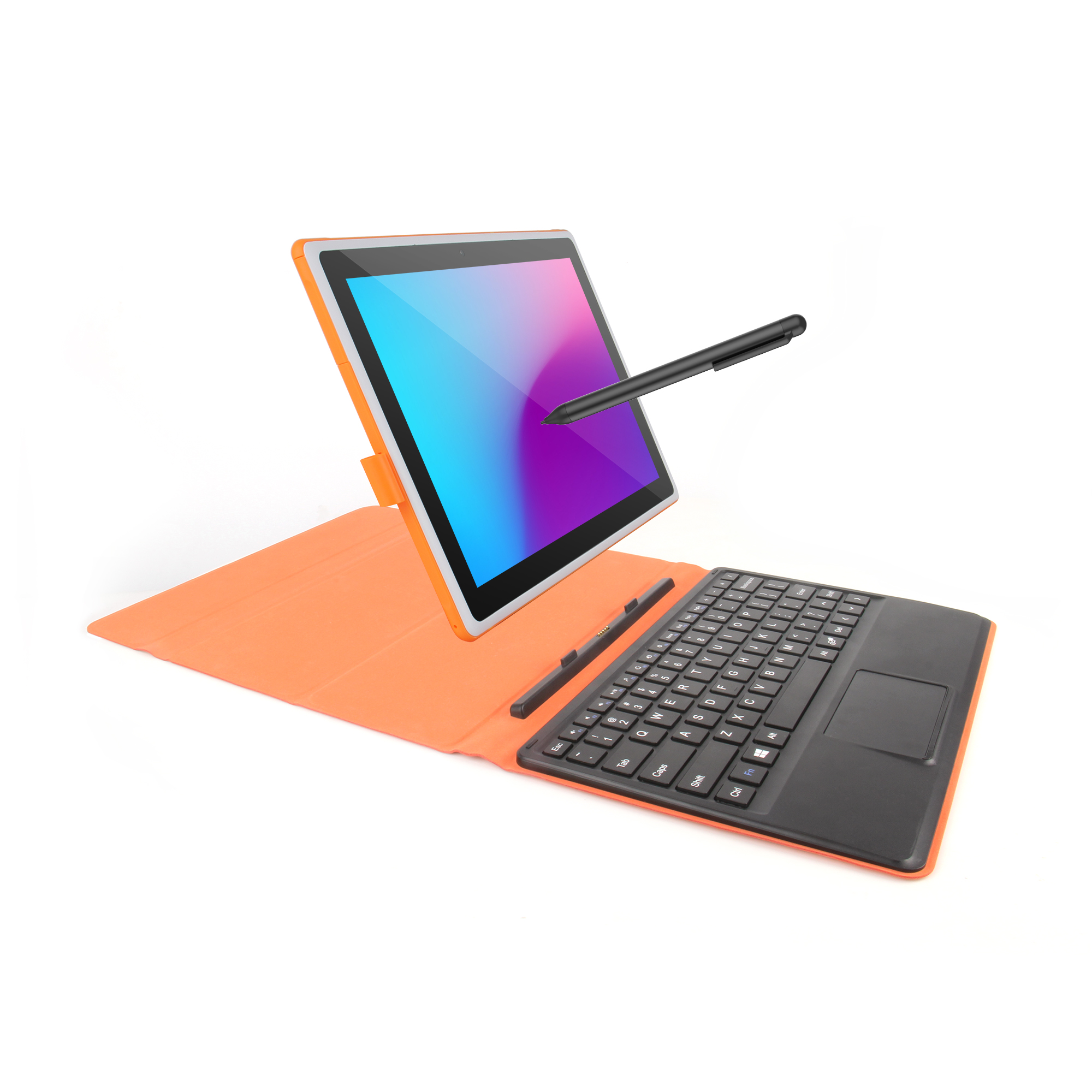 10 Inch Android Tablet With Stylus Keyboard Tablet Pc Android 2 In 1 Tablet With Keyboard Buy 10 Inch Android Tablet With Stylus Keyboard 2 In 1 Tablet With Keyboard Tablet