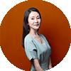 product-Custom Printed foldable tshirt kraft packaging gift shipping box-Mingyi Printing-img
