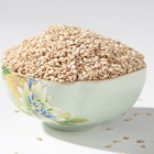 Fresh Hot Selling sesame seed natural white Sesame Seed for sale