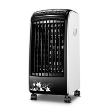 ESC-1701R Portable Evaporative Air Cooler Harga