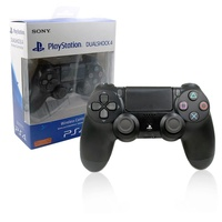 hot sell 2020 V2 Original ps4 Controller wireless Fit For mando ps4 Console Playstation Dualshock 4 Gamepad wholesale