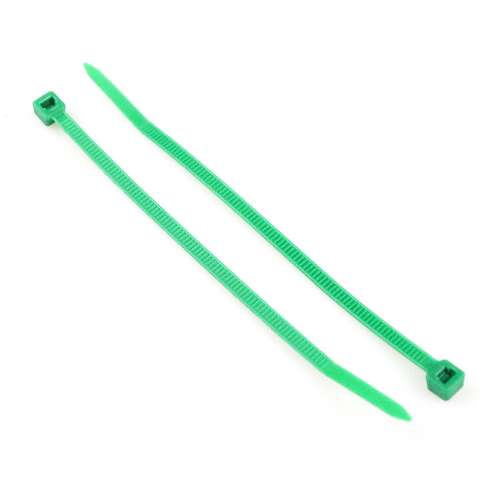 Пластиковые самозатягивающиеся нейлоновые кабельные стяжки производители, красный кабельные стяжки