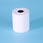 hot sale germany cash register paper thermal paper rolls jumbo
