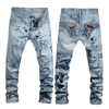 /product-detail/latest-model-new-brand-blue-bleaching-washing-denim-mens-skinny-jeans-62273031061.html