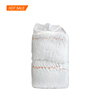 /product-detail/top-quality-sleepy-baby-diapers-factory-disposable-breathable-baby-diapers-suppliers-1600100980583.html