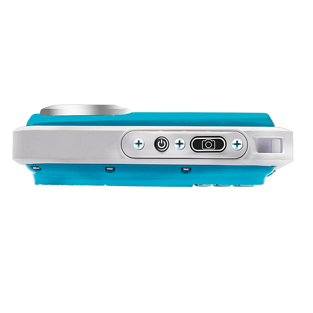 Full HD 720P Kids waterproof Action Camera 2 inch Digital Video Child Camera for kids