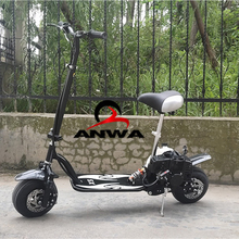 2 temps petit <span class=keywords><strong>kit</strong></span> <span class=keywords><strong>De</strong></span> moteur <span class=keywords><strong>De</strong></span> Vélo/80cc <span class=keywords><strong>gaz</strong></span> scooters
