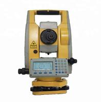 Hot Sale South Total Station N6