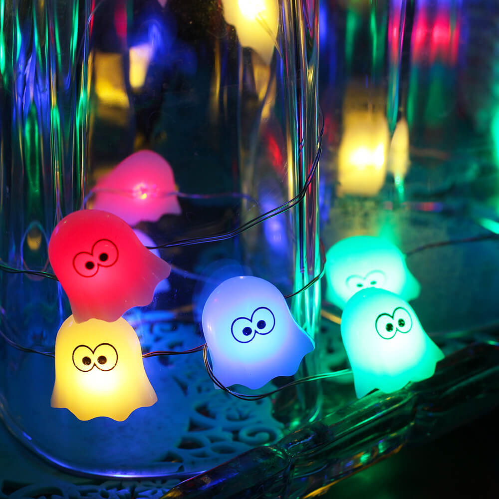 led multi-colored lights.jpg
