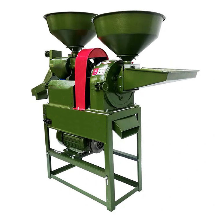 Hot sale machine rice milling rice milling machine in nigeria rice miller milling machine