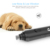 Dog battery nail sharpener cat automatic nail Dog manicure