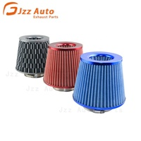 JZZ high Quality universal Auto engine air filter