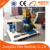 Export quality small pet food machine fish food machine suppliers pet dog food machine